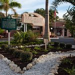 Gulf Beach Resort Motel