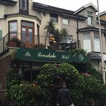 Foto di The Lonsdale Hotel