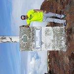 Roque de Los Muchachos Foto