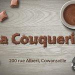 Photo de La Couquerie