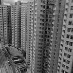 Photo of EAST Hong Kong