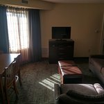 Foto de Staybridge Suites Colorado Springs