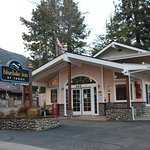 Foto de Bluelake Inn at Tahoe