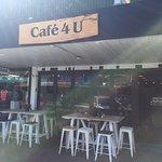 Cafe 4u