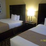 La Quinta Inn & Suites San Diego Carlsbad Foto