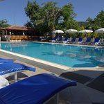 Yakamoz Hotel Photo