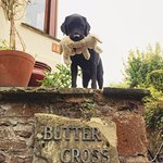 Buttercross Bed & Breakfast Photo