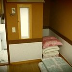 Lucky Won Guesthouse, Gyeongju