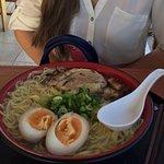 Photo of Esperanza's Japanese Restaurant