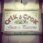 Photo of Ristorantino Crik & Crok
