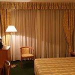 Foto de Hotel Galant