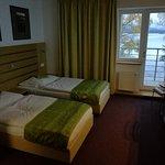 Photo of Hotel Port