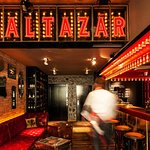 Photo of Baltazar Budapest - Boutique Hotel