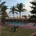 Photo de Best Western Orange Inn & Suites