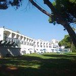 Photo of Park Beach Hotel