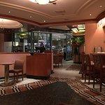 Cafe Centroの写真
