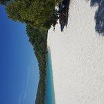 BEST WESTERN Mango House Resort Foto