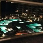 Las Palomas Beach & Golf Resort Foto