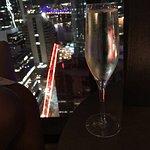 Photo de Four Points by Sheraton Brisbane