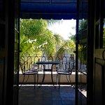 La Perla Hotel Boutique B&B Photo