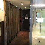 Photo of Sheraton Lisboa Hotel & Spa