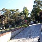 Фотография Lisboa Camping & Bungalows