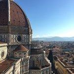 Photo of Botticelli Hotel