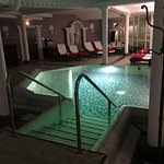 Photo de Romantischer Winkel Spa & Wellness Resort