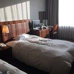 Photo of Hotel Sun Rolla