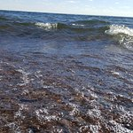Lake Superior,MN