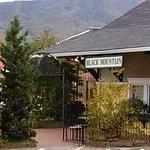 Arbor House of Black Mountain Foto