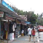 Panomporn Patong Place Photo