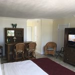 The Worthington Guest House Foto
