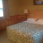 Laurelwood Inn Foto