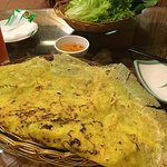Photo of Banh Xeo Muoi Xien