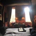 Hazlitt's Foto