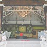 Krabi La Playa Resort Picture
