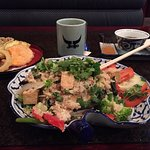 JoTo Japanese Restaurant resmi