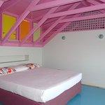 Photo of Hotel LeVillage St Barth