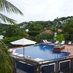 Photo of Hotel LeVillage St Barth