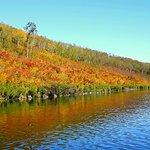 Kipabiskau Regiona Park
