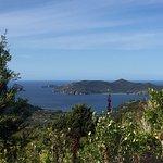 Foto de Matauri Bay Holiday Park