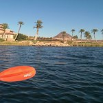 The Westin Lake Las Vegas Resort & Spa Foto