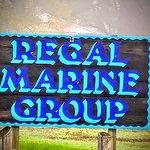 Regal Marine Group
