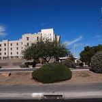 Four Points by Sheraton Las Vegas East Flamingo Photo