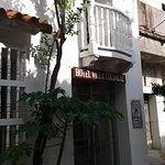 Foto de Hotel Villa Colonial