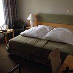 Hotel Reynihlid Foto