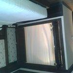 Rayaburi room