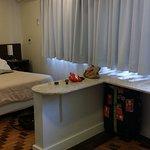 Photo de Lido Hotel