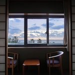 Foto de Hotel Bay Grand Kunisaki
